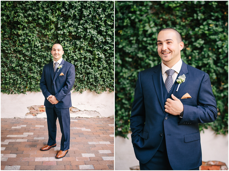 raleigh_wedding_photographer__0280.jpg
