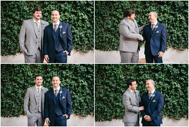 raleigh_nc_wedding_photographer__0001.jpg