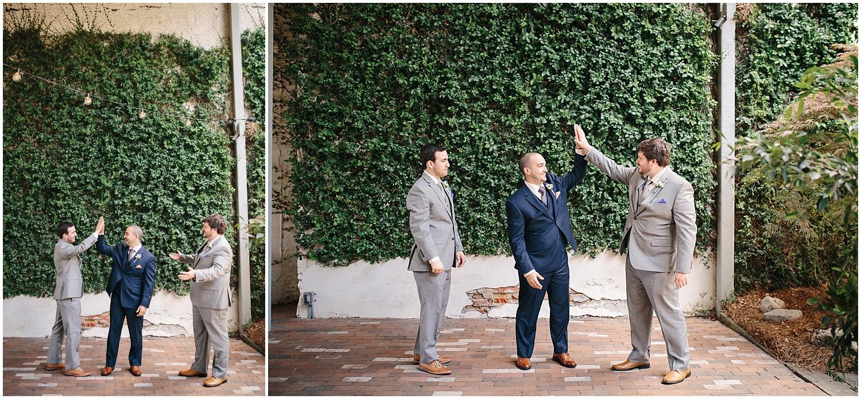 raleigh_nc_wedding_photographer__0003.jpg