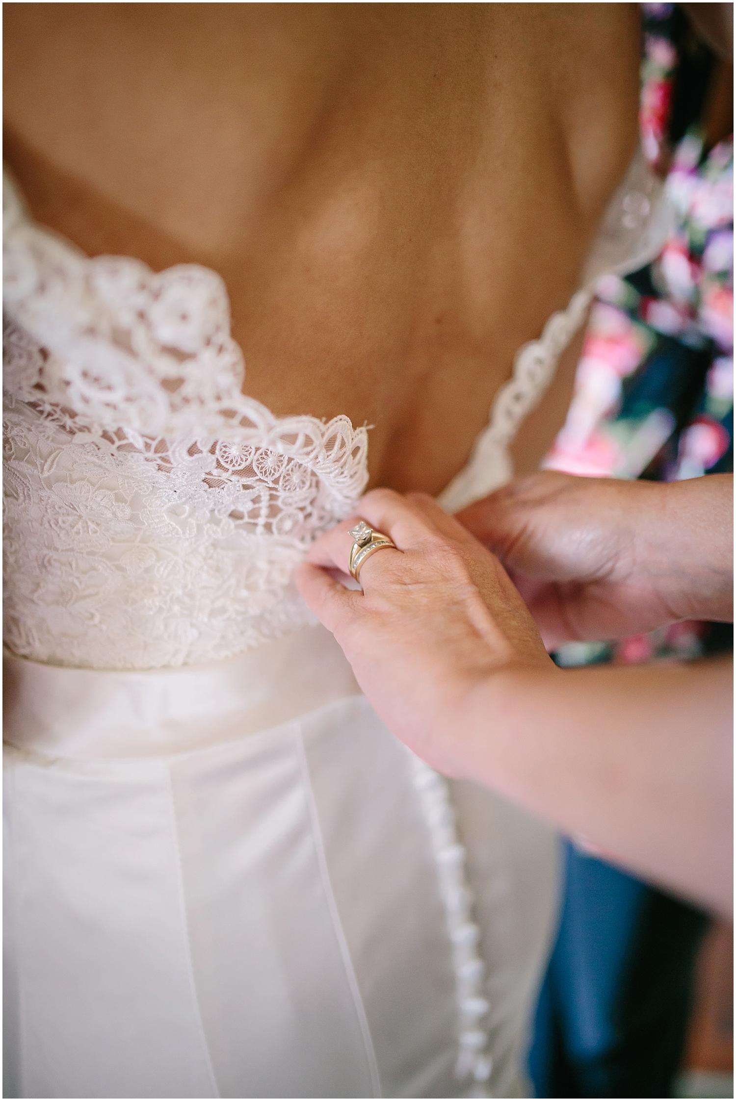raleigh_nc_wedding_photographer__0013.jpg