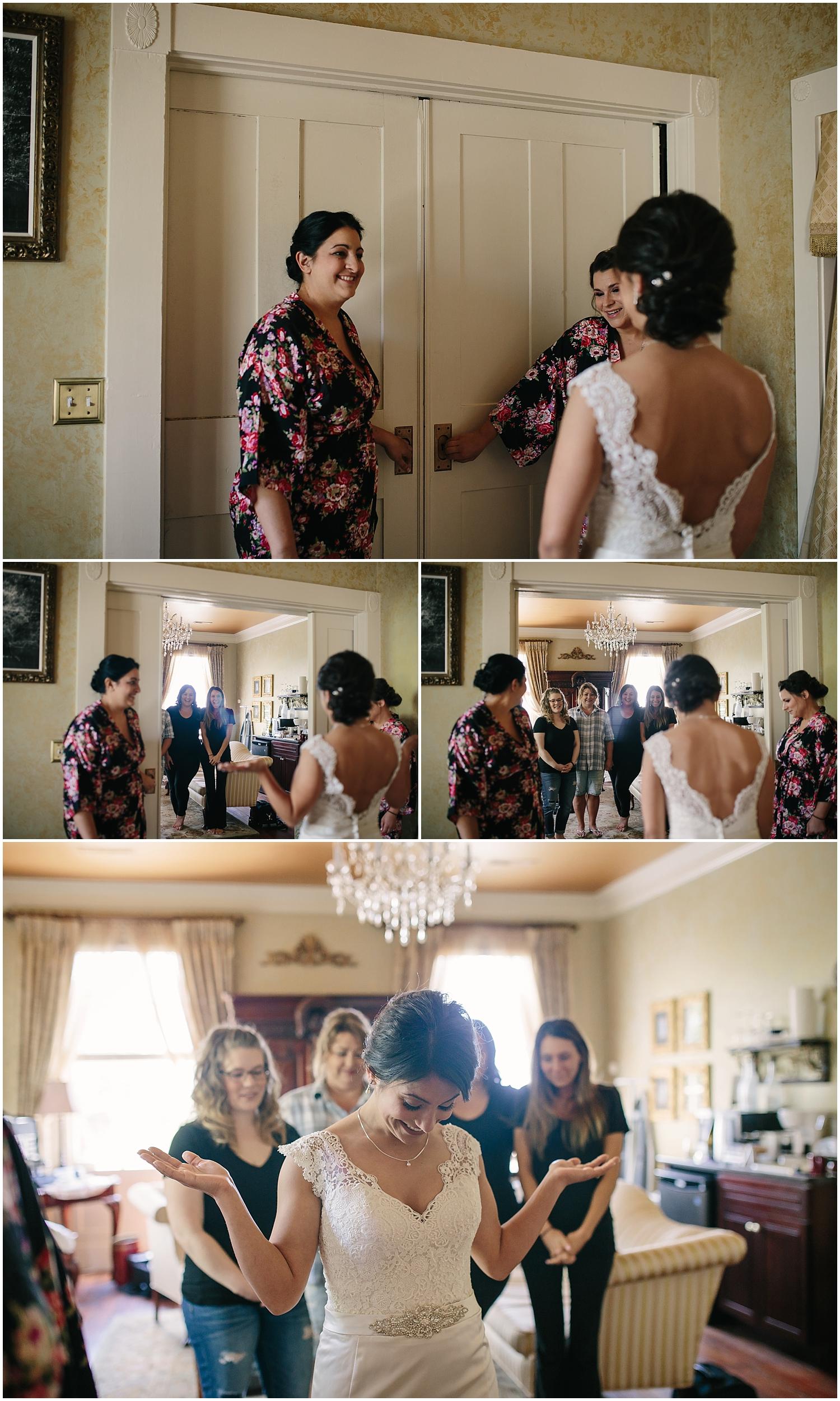 raleigh_nc_wedding_photographer__0017.jpg