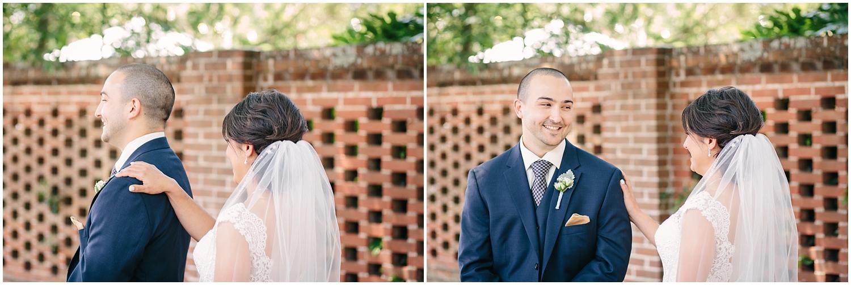 raleigh_nc_wedding_photographer__0020.jpg