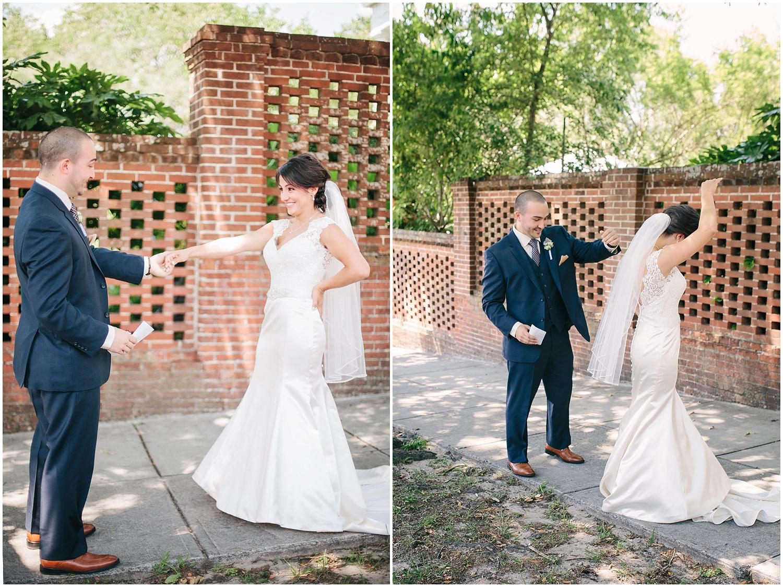 raleigh_nc_wedding_photographer__0022.jpg