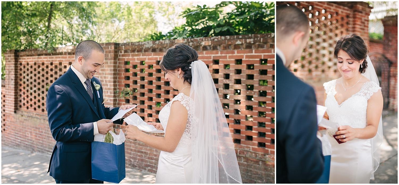 raleigh_nc_wedding_photographer__0024.jpg