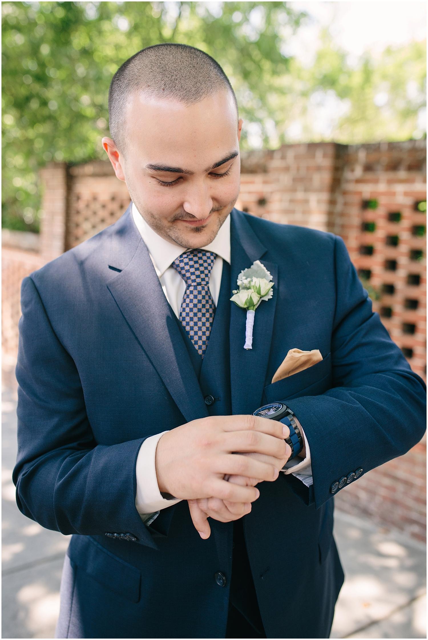 raleigh_nc_wedding_photographer__0027.jpg