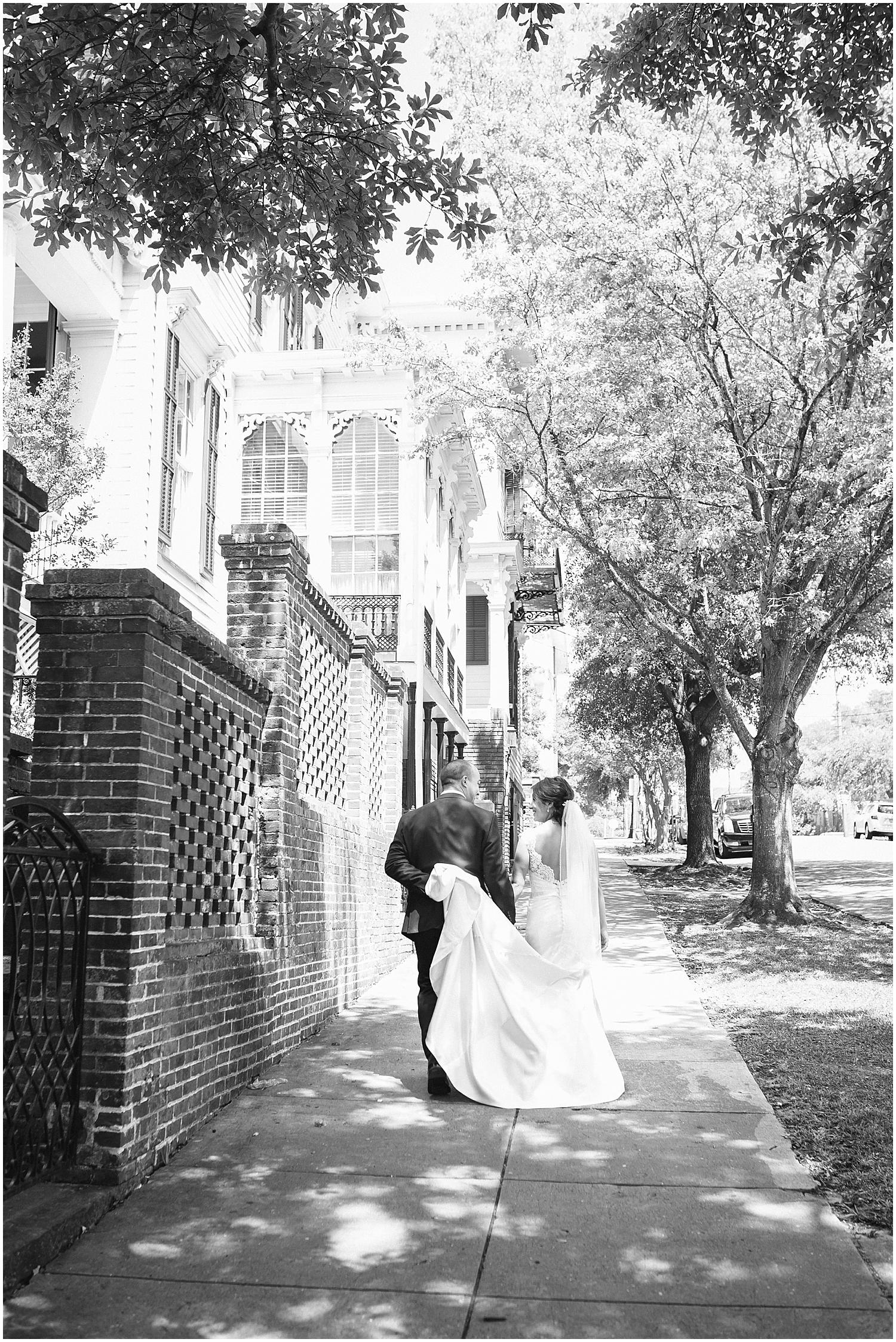 raleigh_nc_wedding_photographer__0029.jpg