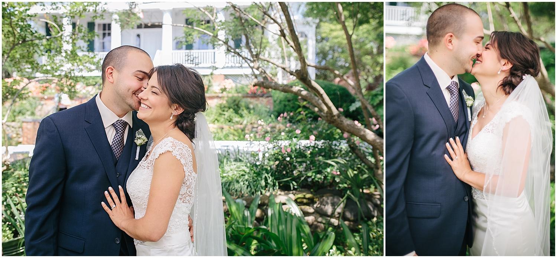 raleigh_nc_wedding_photographer__0031.jpg