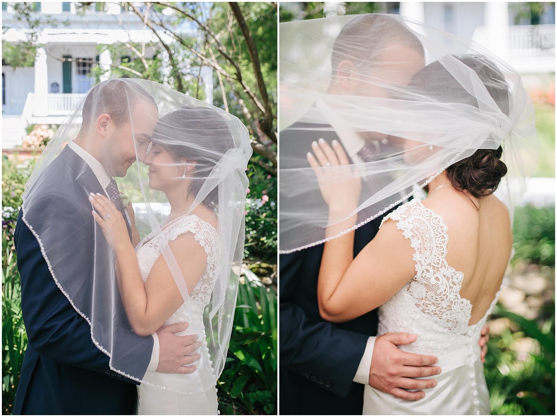 raleigh_nc_wedding_photographer__0033.jpg