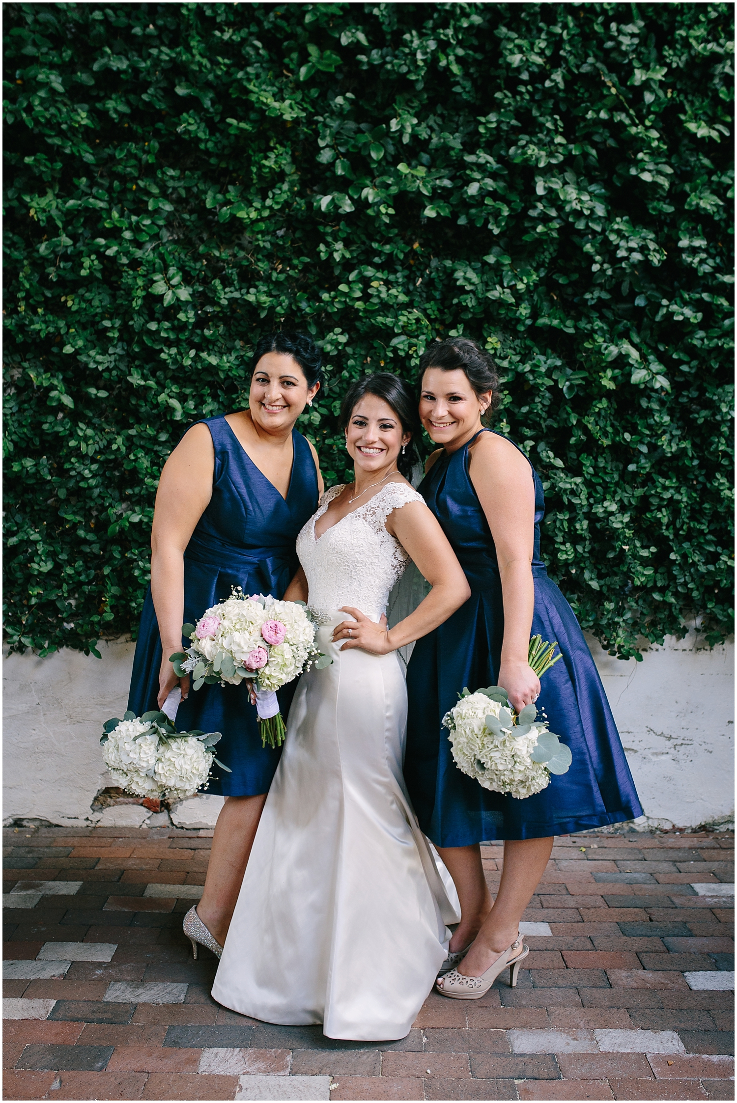 raleigh_nc_wedding_photographer__0046.jpg
