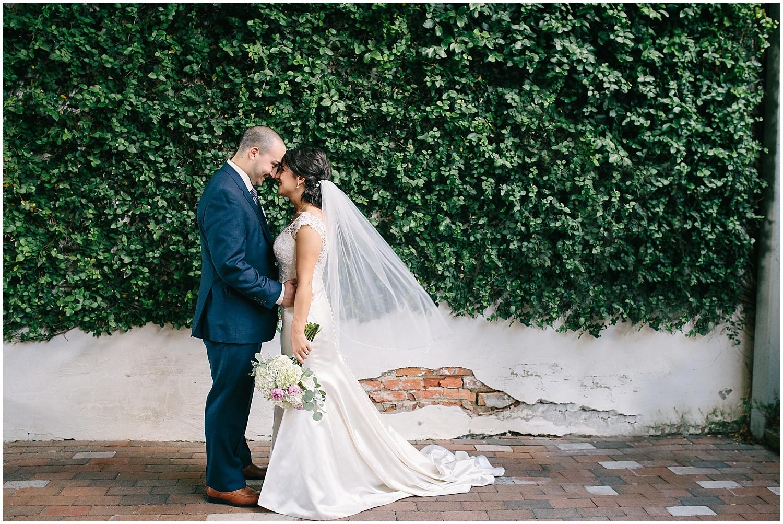 raleigh_nc_wedding_photographer__0051.jpg