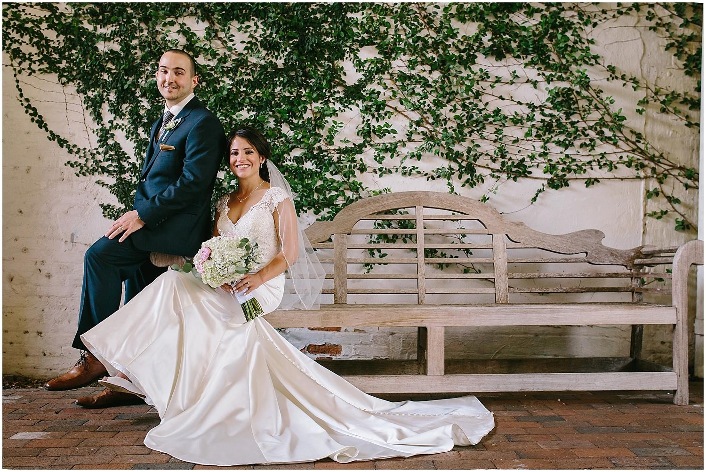 raleigh_nc_wedding_photographer__0053.jpg