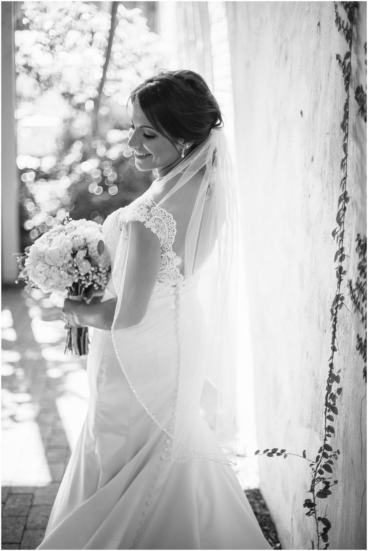 raleigh_nc_wedding_photographer__0054.jpg