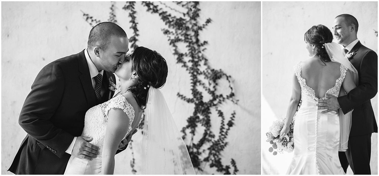 raleigh_nc_wedding_photographer__0057.jpg