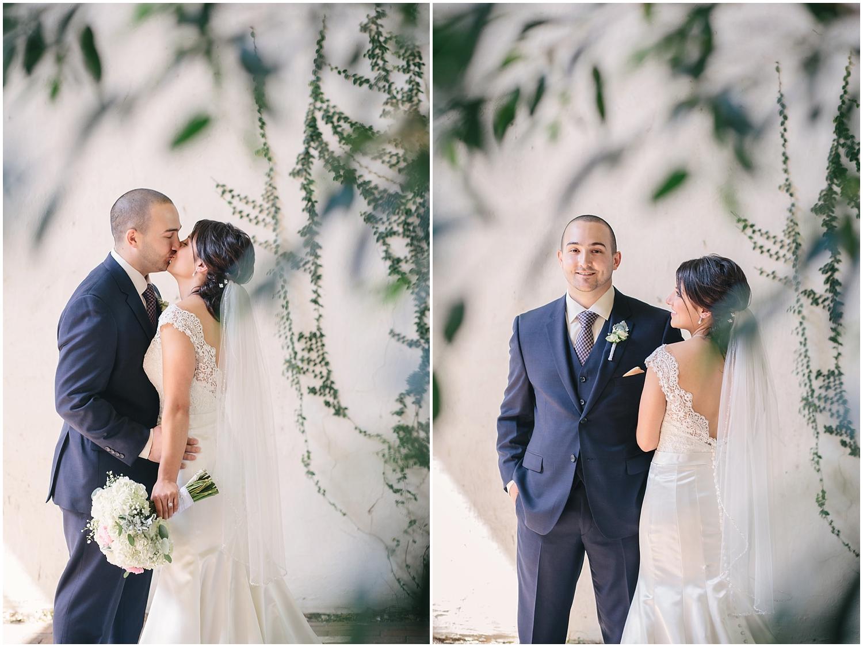 raleigh_nc_wedding_photographer__0058.jpg