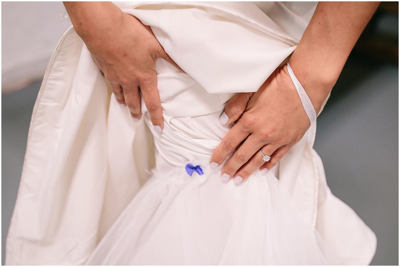 raleigh_nc_wedding_photographer__0061.jpg
