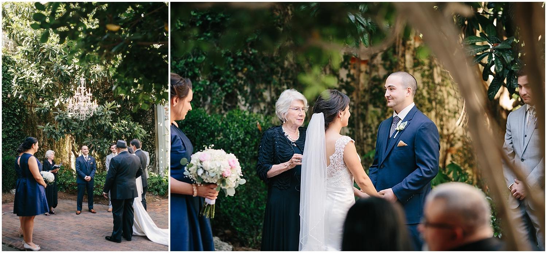 raleigh_nc_wedding_photographer__0068.jpg