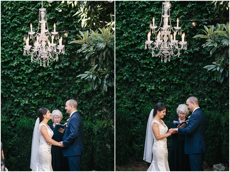 raleigh_nc_wedding_photographer__0071.jpg