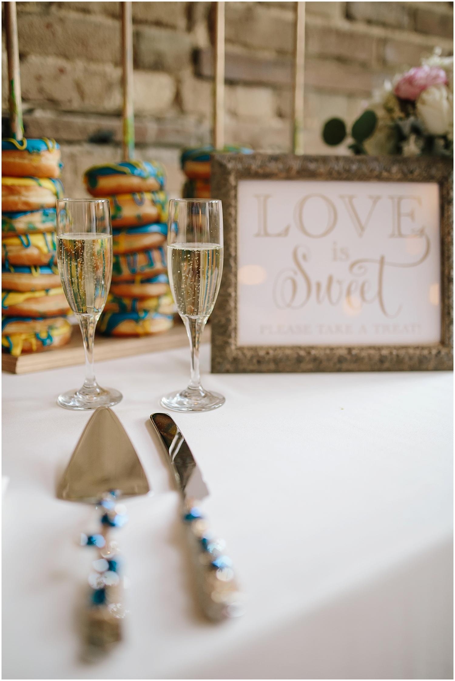 raleigh_nc_wedding_photographer__0090.jpg