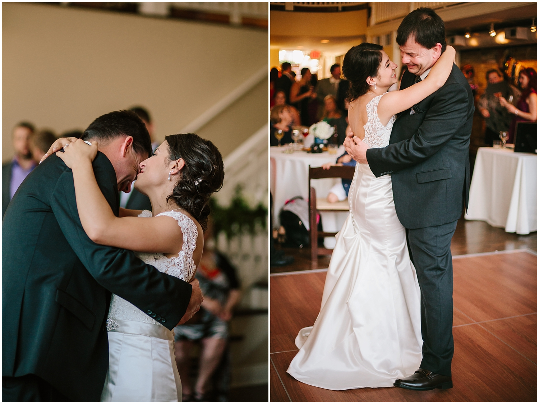 raleigh_nc_wedding_photographer__0111.jpg