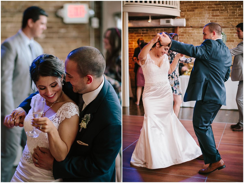 raleigh_nc_wedding_photographer__0114.jpg
