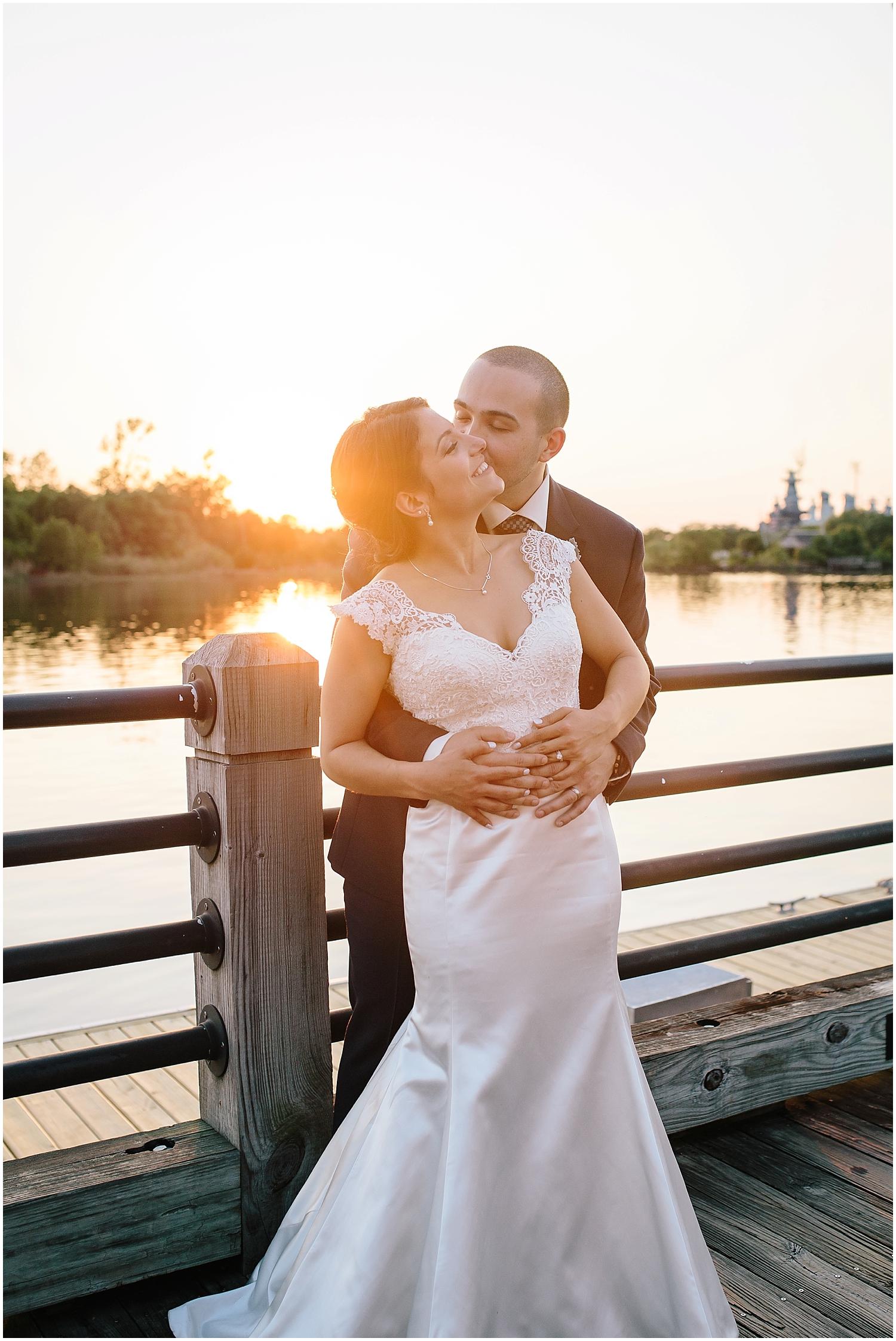 raleigh_nc_wedding_photographer__0119.jpg