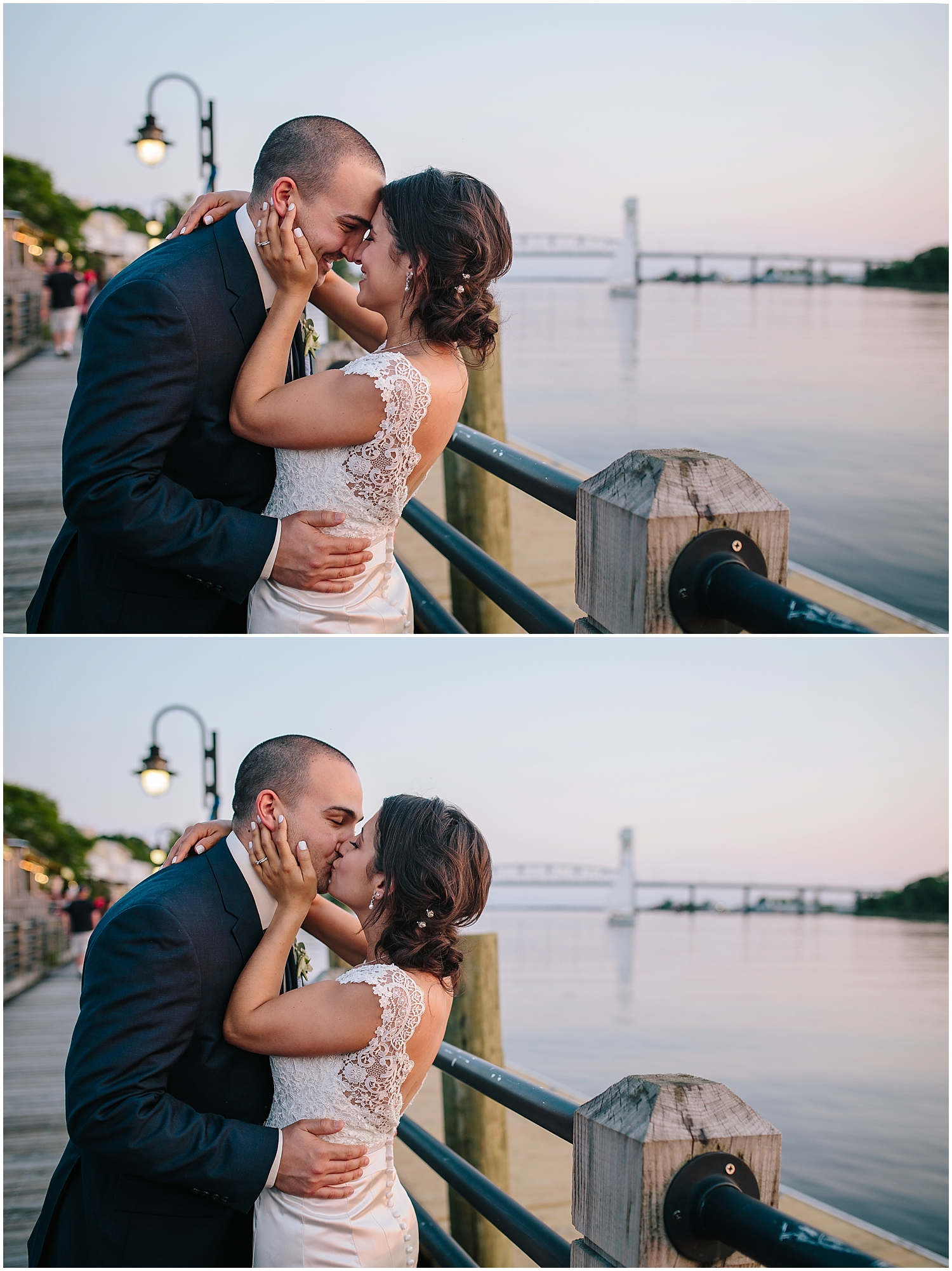 raleigh_nc_wedding_photographer__0122.jpg