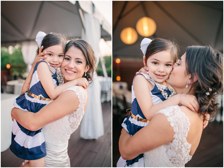raleigh_nc_wedding_photographer__0124.jpg
