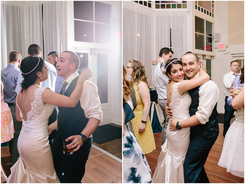 raleigh_nc_wedding_photographer__0129.jpg
