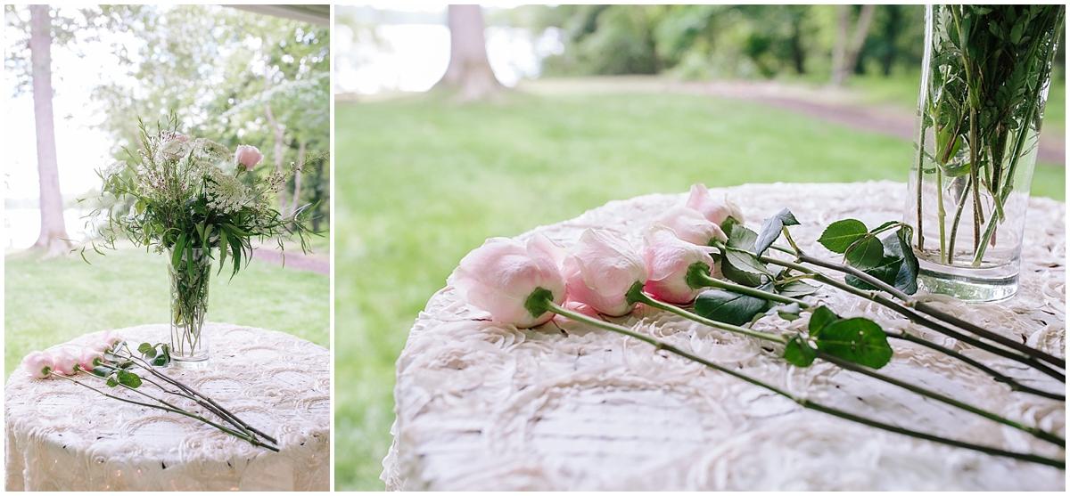 Raleigh Durham NC Wedding Photographer   Lauryn Alisa Photography   www.laurynalisaphotography.com
