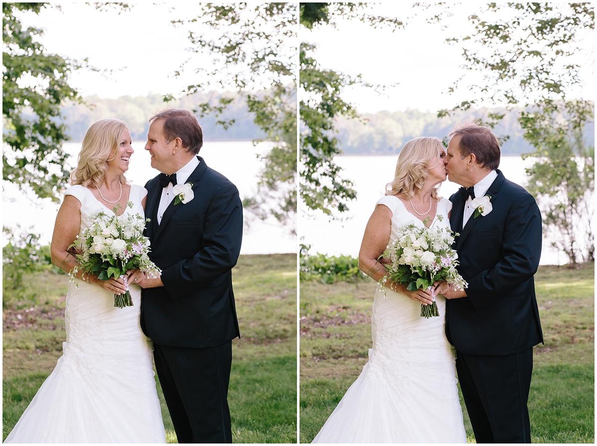 North_Carolina_wedding_photographer__0050.jpg