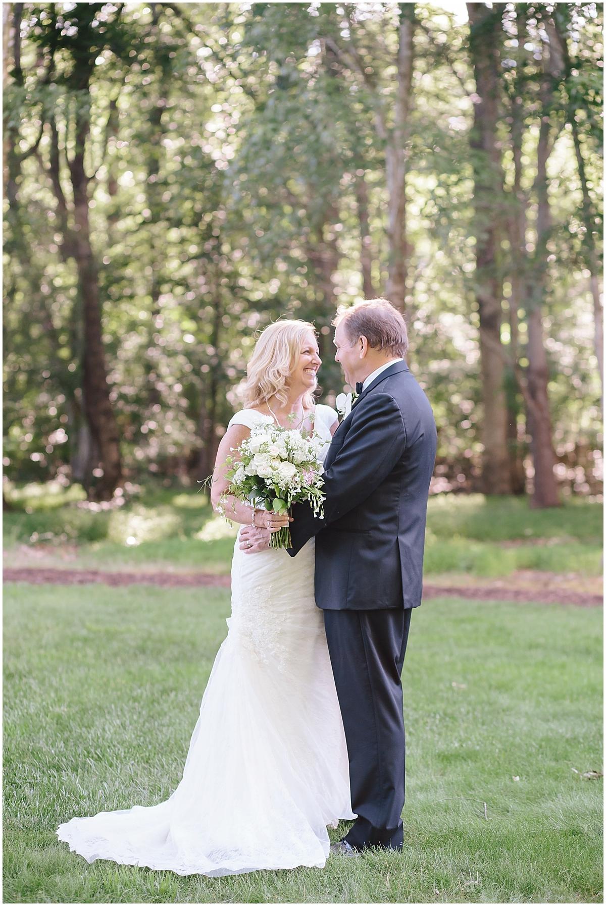 North_Carolina_wedding_photographer__0052.jpg