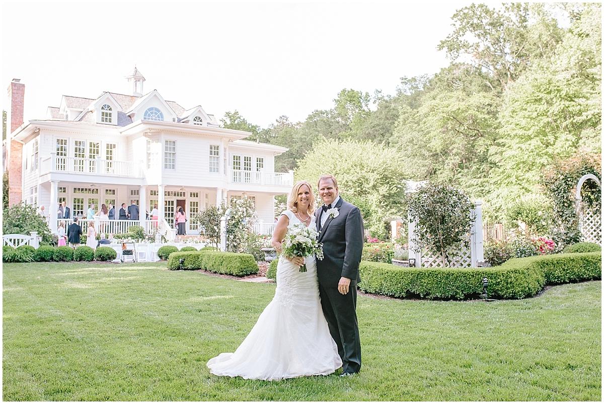 North_Carolina_wedding_photographer__0053.jpg