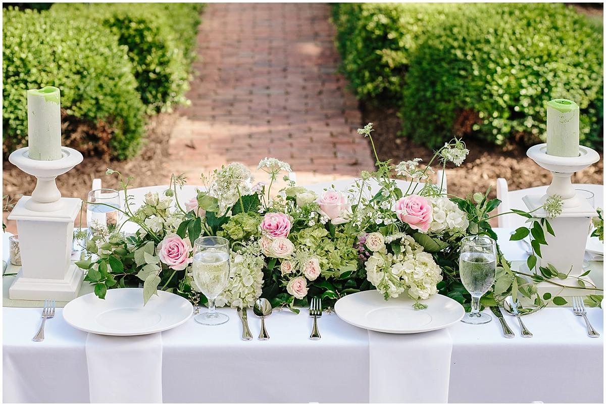 North_Carolina_wedding_photographer__0054.jpg