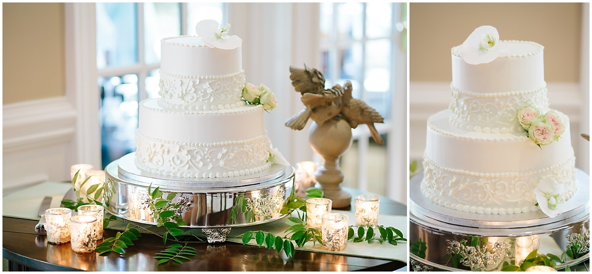North_Carolina_wedding_photographer__0055.jpg