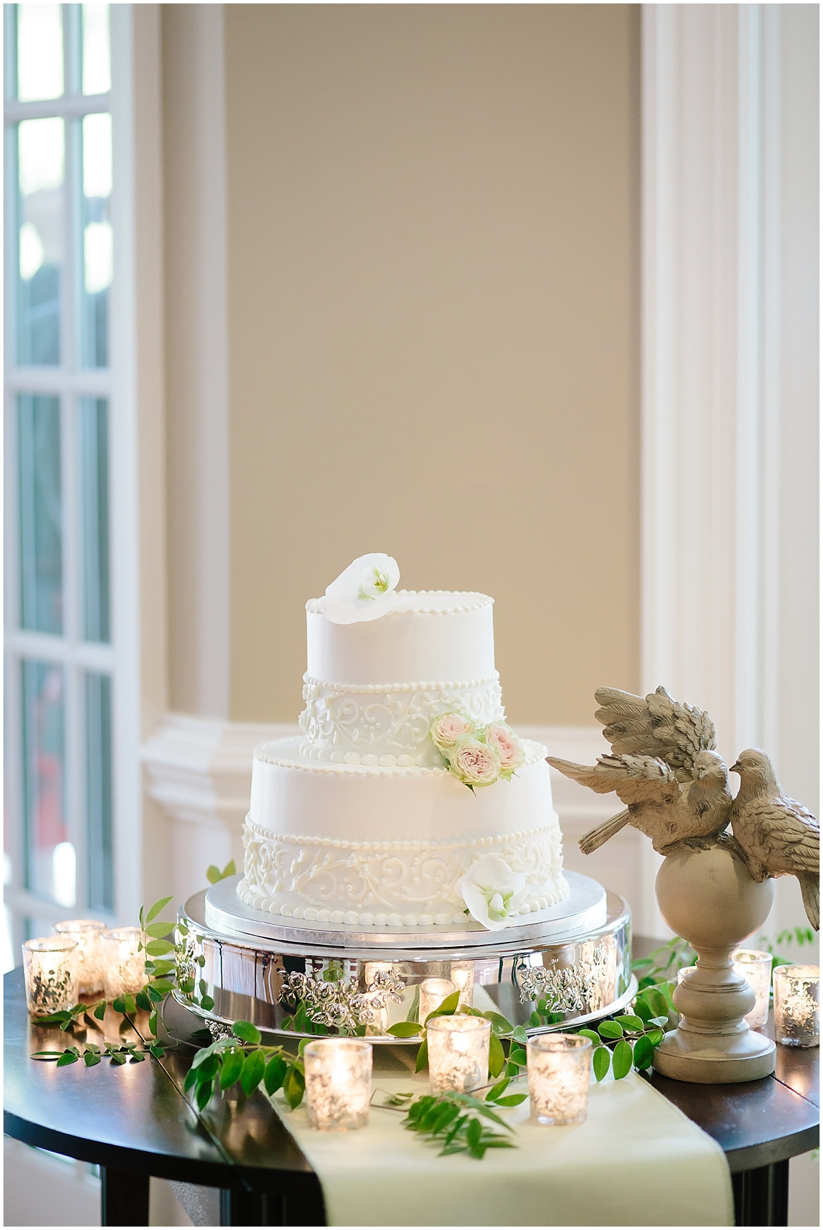 North_Carolina_wedding_photographer__0056.jpg