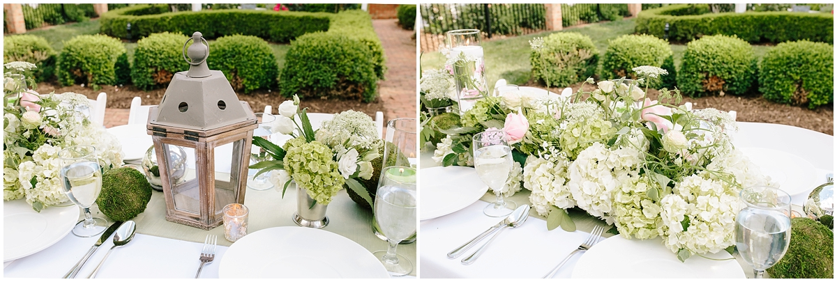 North_Carolina_wedding_photographer__0059.jpg