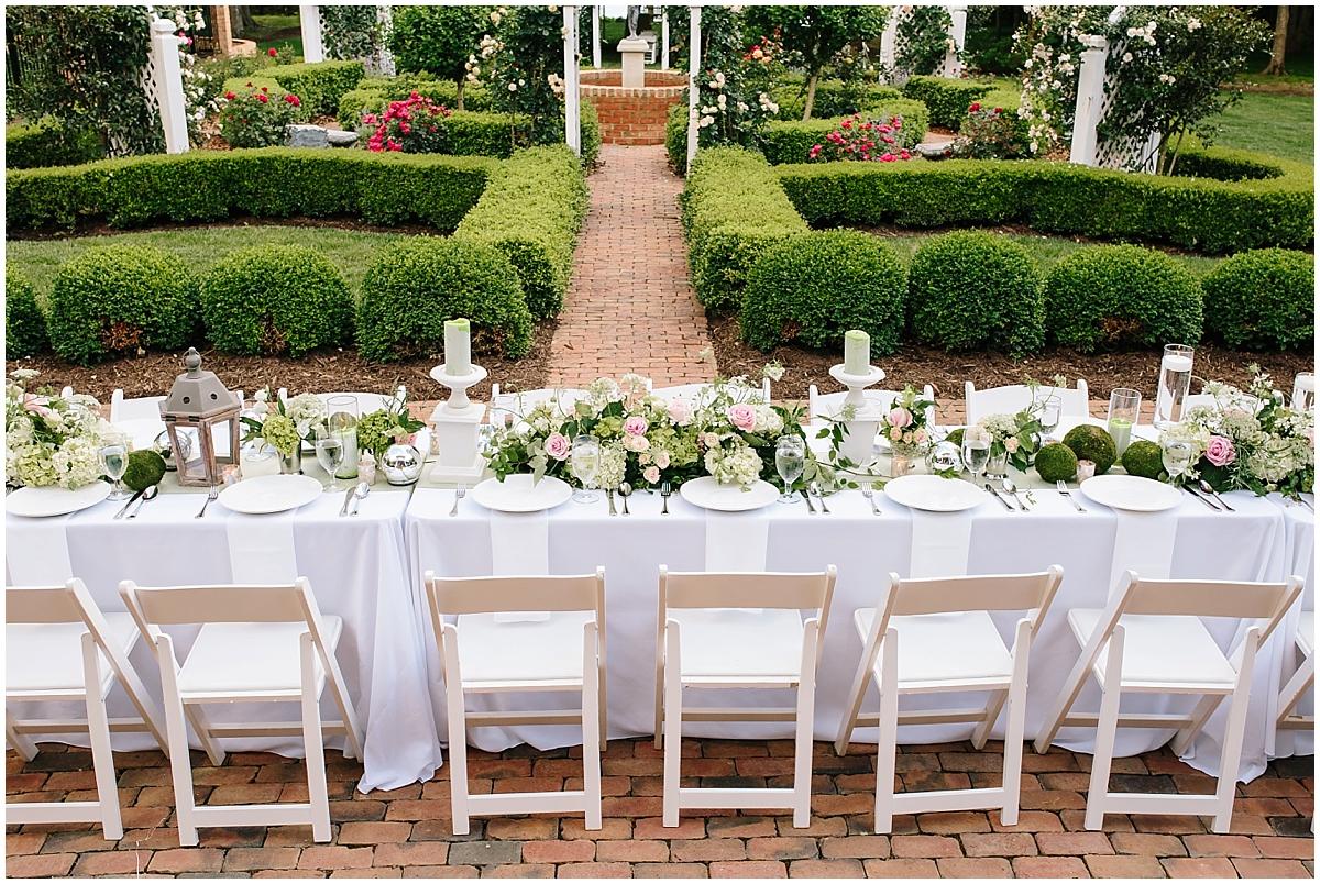 North_Carolina_wedding_photographer__0058.jpg