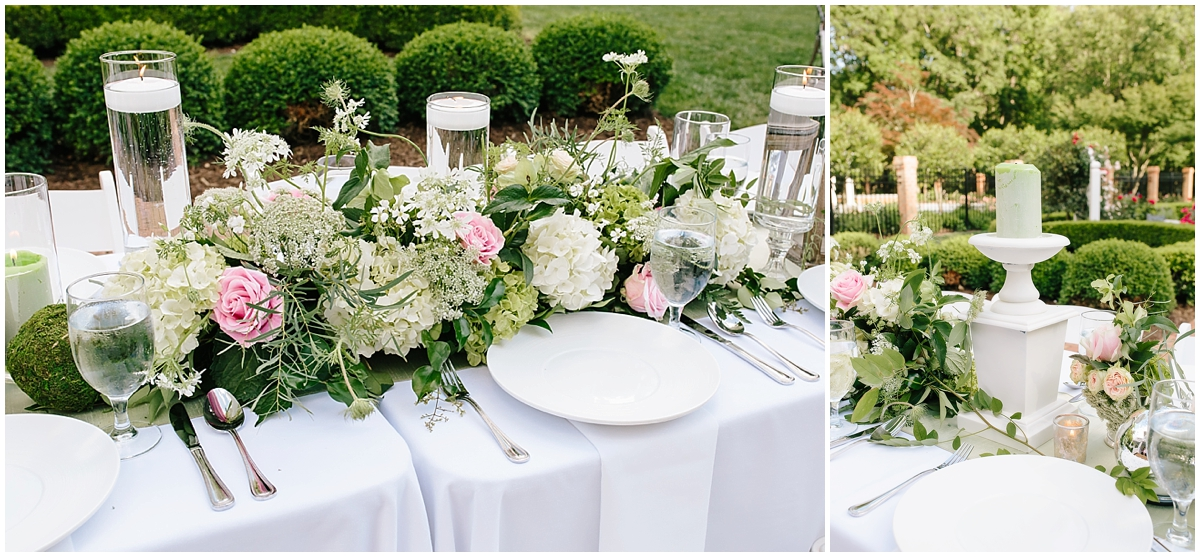 North_Carolina_wedding_photographer__0060.jpg