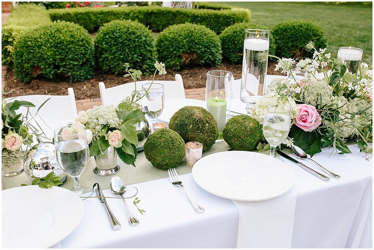 North_Carolina_wedding_photographer__0061.jpg