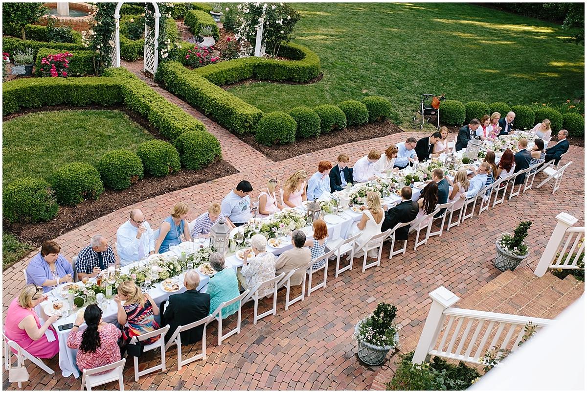 North_Carolina_wedding_photographer__0064.jpg
