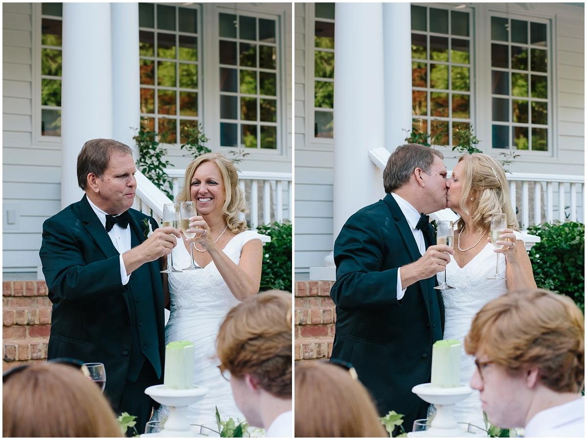 North_Carolina_wedding_photographer__0065.jpg