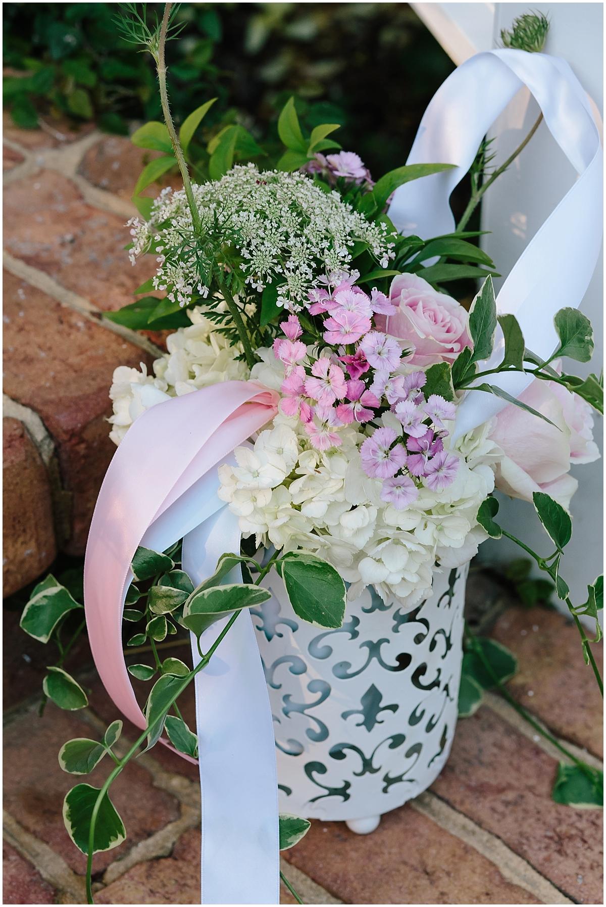 North_Carolina_wedding_photographer__0066.jpg