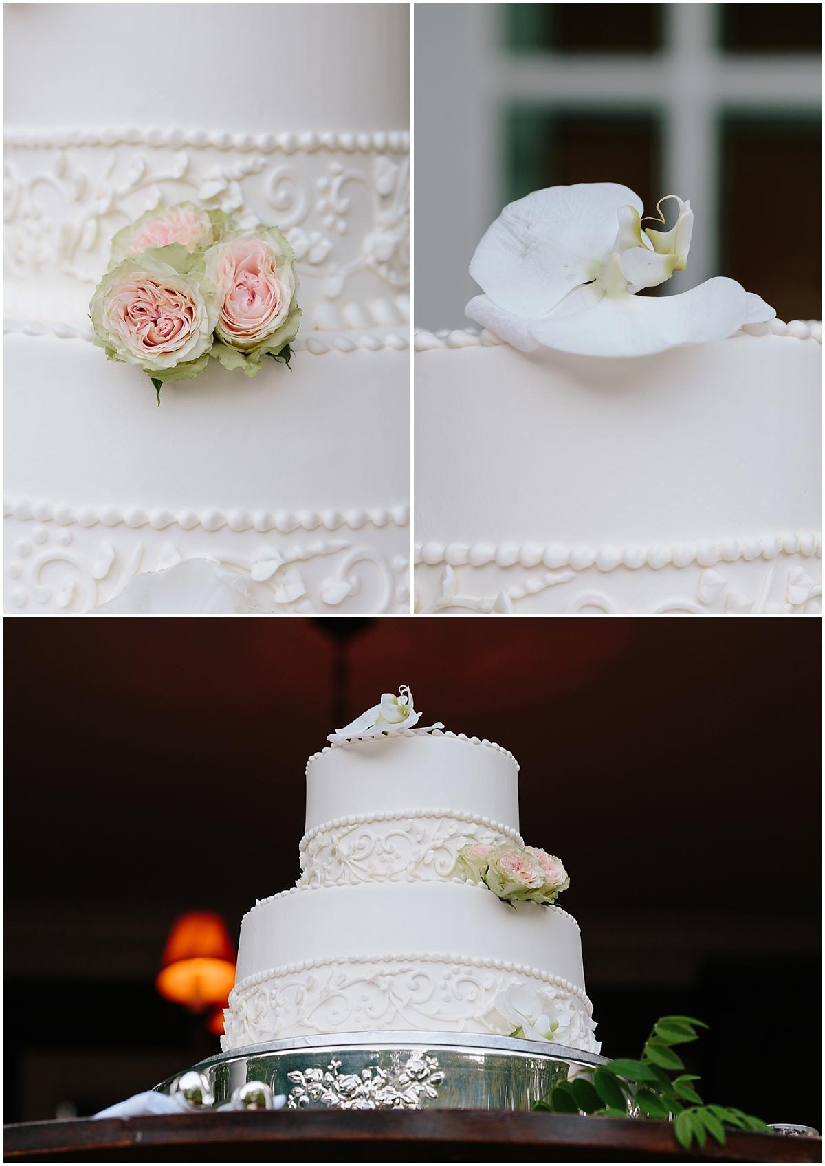 North_Carolina_wedding_photographer__0067.jpg