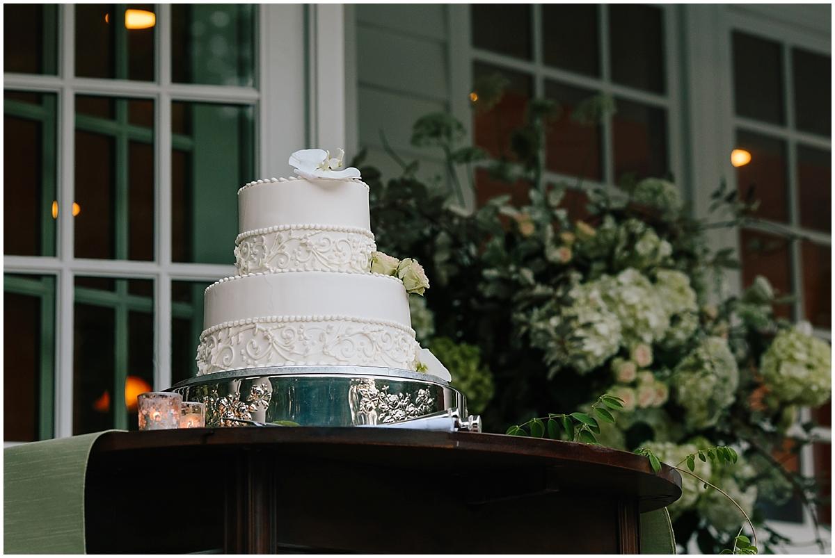North_Carolina_wedding_photographer__0068.jpg