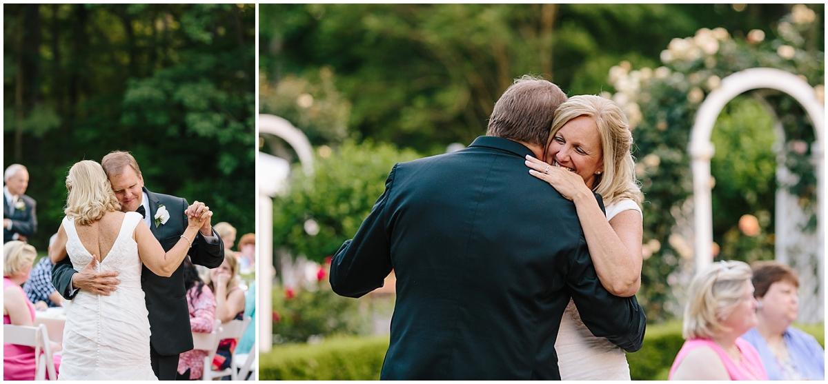 North_Carolina_wedding_photographer__0070.jpg