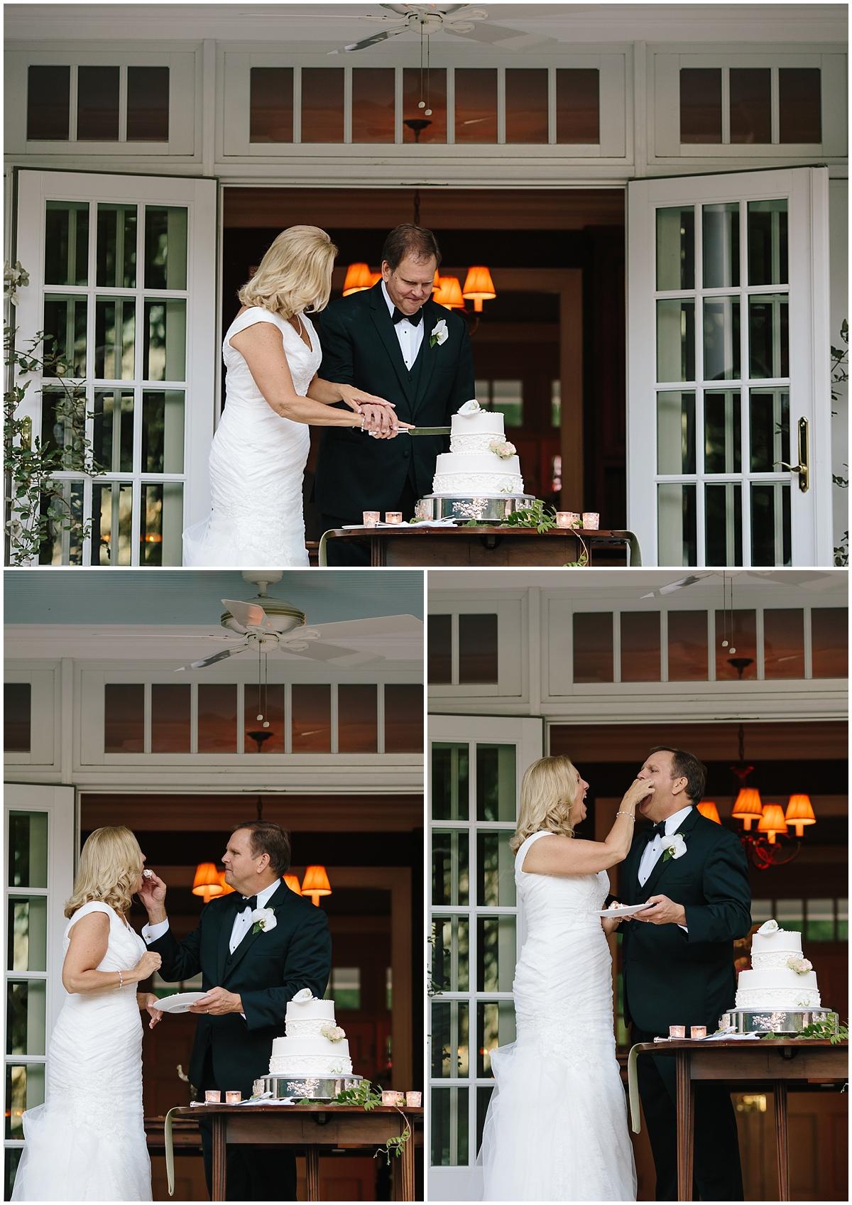 North_Carolina_wedding_photographer__0069.jpg