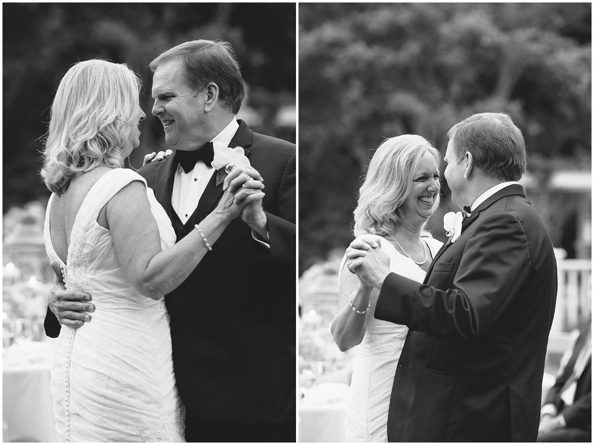 North_Carolina_wedding_photographer__0072.jpg