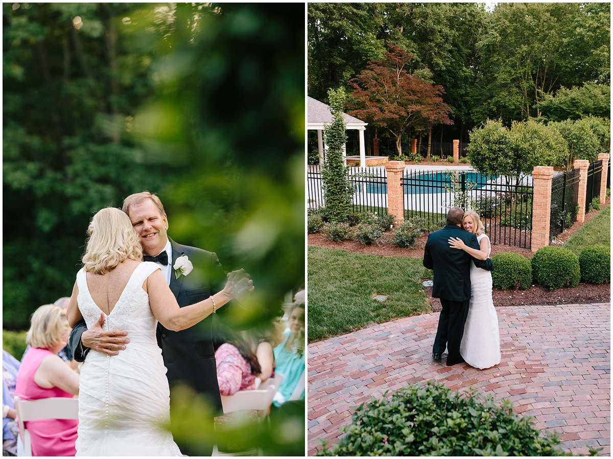 North_Carolina_wedding_photographer__0073.jpg