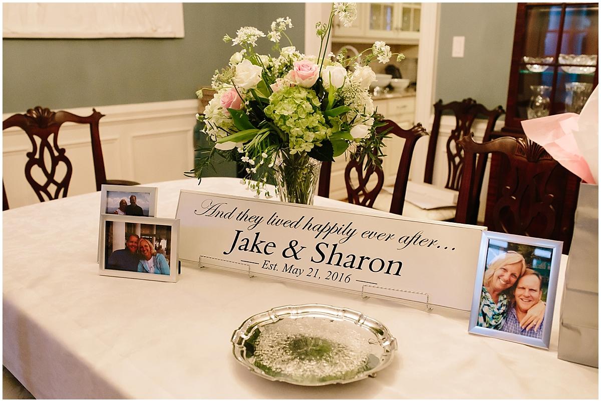 North_Carolina_wedding_photographer__0074.jpg