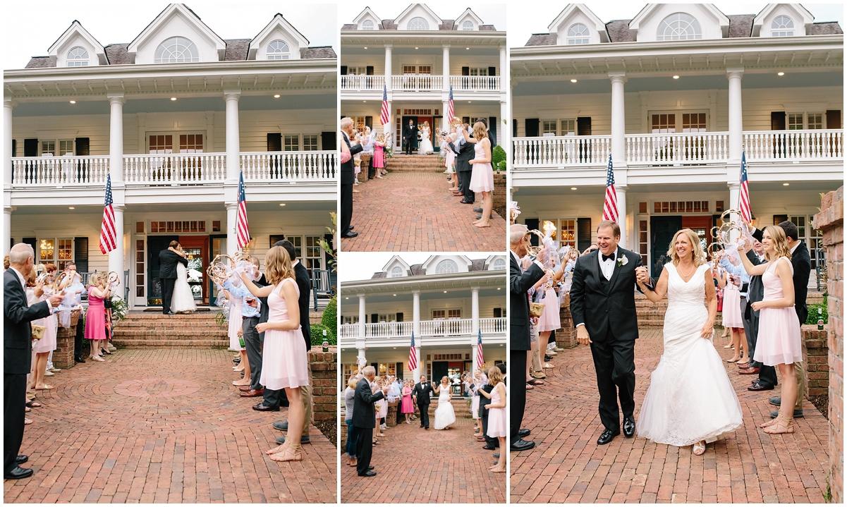 North_Carolina_wedding_photographer__0076.jpg